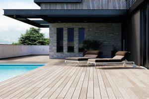 Houtlook Tegels Buiten : Houtlook tegels buiten terrastegels u voor binnen en buiten